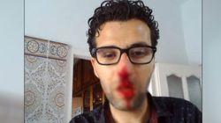 Tunisie: Des journalistes de Nessma TV agressés à Kerkennah, la chaîne