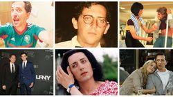 Gad Elmaleh fête ses 45 ans: retour sur la carrière du célèbre humoriste
