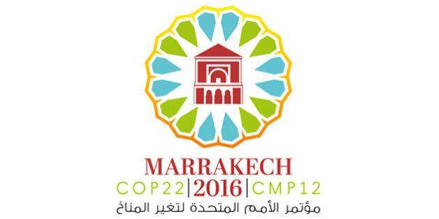 Appel d'offres Bab Ighli: Le comité de la COP22 juge