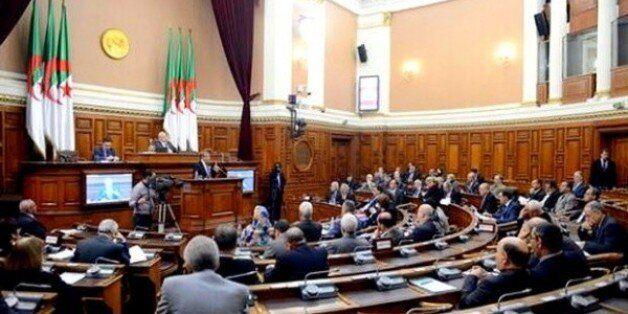 Polémique autour de la photo du président Bouteflika: