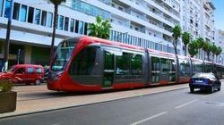 Alstom continue de se renforcer au