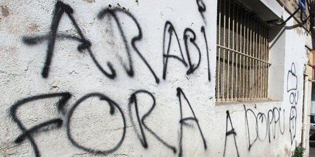 Marocain en Corse, j'ai vécu le racisme dans les années