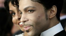 Hommage À Prince: Une chronique de