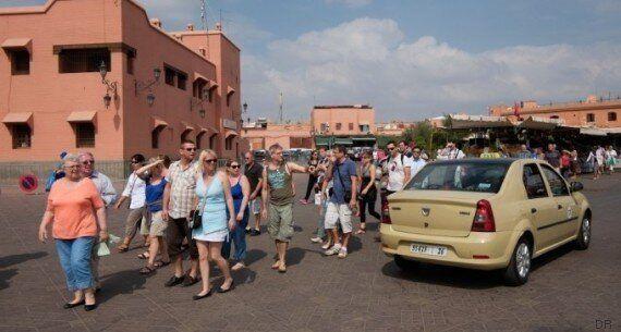 5 pièges à touristes au