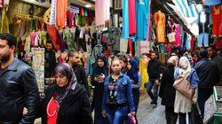 Les internautes tunisiens se sont-ils lassés des Panama papers plus vite que les
