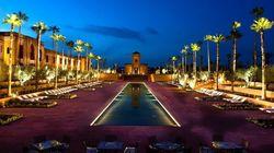 Marrakech, quatrième destination touristique la plus chère au