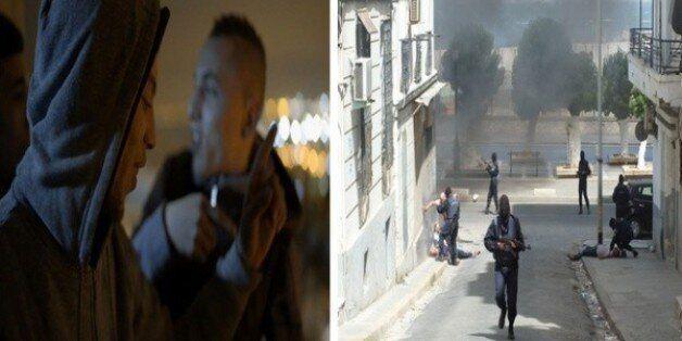 Deux films algériens primés au Festival international du film oriental de