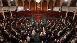 Tunisie: 1 seul député a participé à tous les votes en mars 2016 selon Al