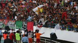 Vers une dissolution des toutes les associations marocaines