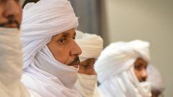 Mali: Ansar Dine dit détenir trois humanitaires de la