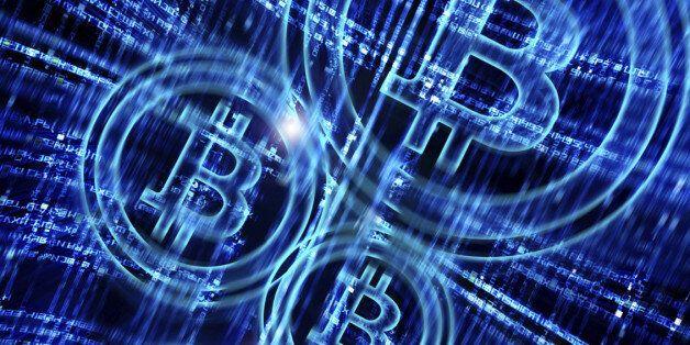 La Banque centrale de Tunisie s'inquiète du recours au bitcoin, l'accusant de financer le