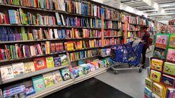 Que faire pour aider mes enfants à devenir de grands lecteurs plus