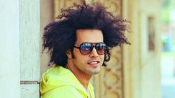 Abd El Fattah El Grini, la voix marocaine derrière la bande originale du film bollywoodien