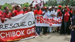 Nigeria: Boko Haram envoie des