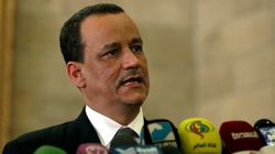 Yémen: le médiateur de l'ONU exhorte les belligérants à respecter la