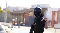 Tunisie: Un terroriste tué et un autre blessé dans la région du Kef affirme le ministère de