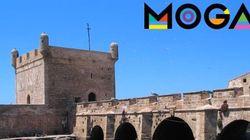 Moga, un nouveau festival électro à