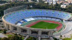 La finale de la coupe d'Algérie fixée pour le 1er mai au stade du