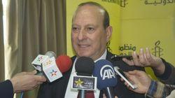 Amnesty International Maroc appelle le gouvernement à abolir pour de bon la peine de
