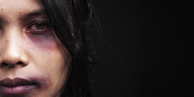 Une lecture critique du projet de loi contre les violences faites aux