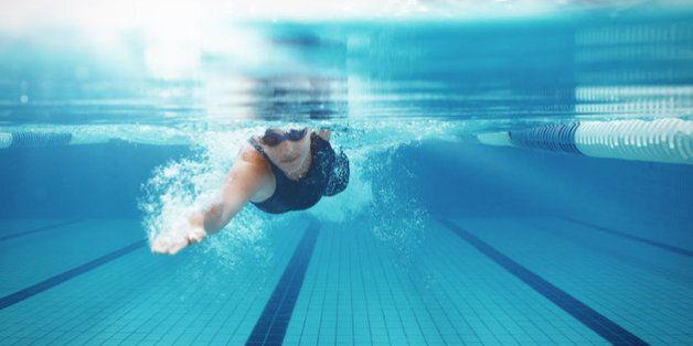 Pourquoi la natation est la meilleure des pratiques sportives pour la