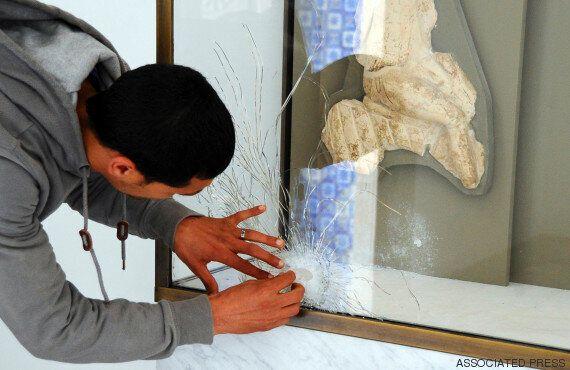 Le musée du Bardo, un an après les