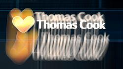 Η χρεοκοπία της Thomas Cook σηματοδοτεί ραγδαίες αλλαγές στον