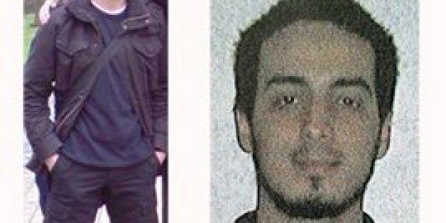 Najim Laarchaoui, troisième suspect de l'attentat de l'aéroport de Bruxelles arrêté, selon des médias