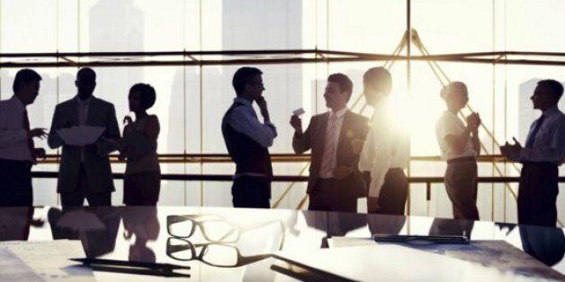 La culture d'entreprise: un nouveau point de vigilance pour les conseils
