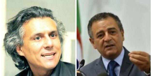 Panama Papers: Rachid Nekkaz s'engage à poursuivre Bouchouareb et appelle à un