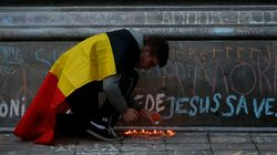 Les attentats à Bruxelles nous obligent à nous