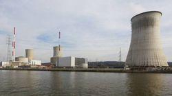 Une cyberattaque d'une centrale nucléaire possible avant cinq