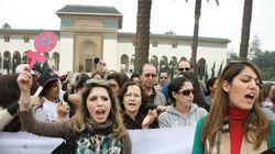 Le projet de loi sur les violences faites aux femmes critiqué par les associations