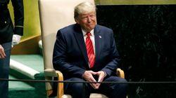 5 respuestas para 5 preguntas que te estás haciendo sobre el 'impeachment' a