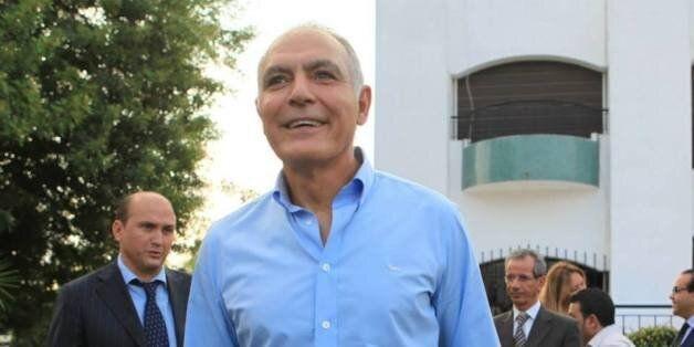 Mezouar rencontre les chefs des partis politiques marocains pour le