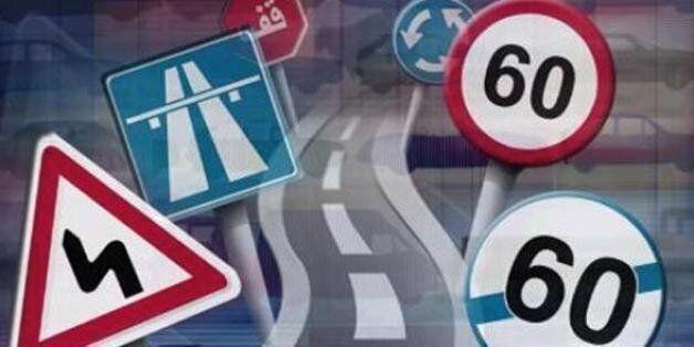 Sécurité routière: La Cour des comptes fustige les failles dans les