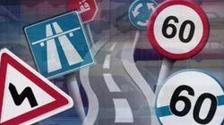 Sécurité routière: Là où le bât