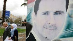 Syrie: Assad pour un gouvernement d'union nationale, refus de