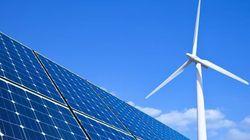 La transition énergétique du Maroc en six