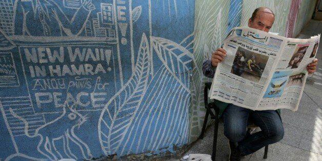 Liban: agonie des quotidiens nationaux, gloire de la presse