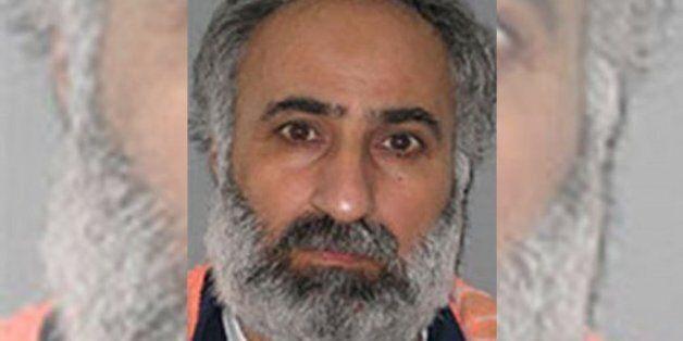 Les Etats-Unis ont tué Abdel Rahmane al-Qadouli, numéro deux de