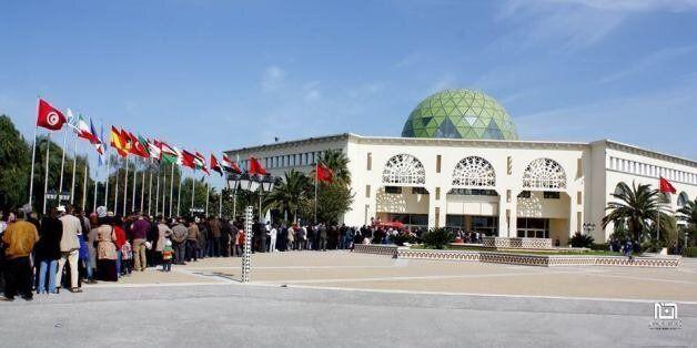 La France invitée d'honneur de la Foire internationale du livre de Tunis: 3 bonnes raisons d'aller voir...