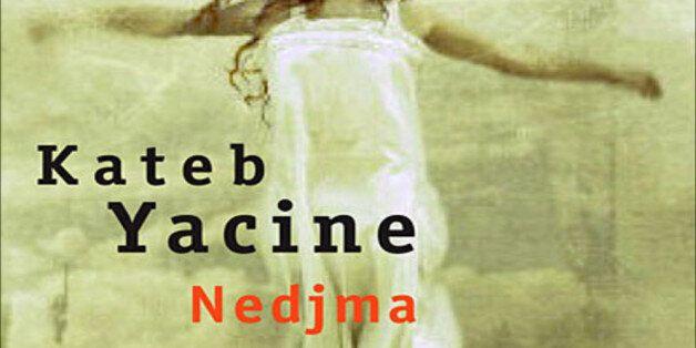 Le roman de Kateb Yacine