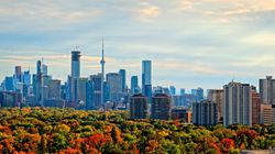 Canada Must Place More Value On Its Urban