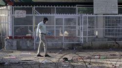 Le Pakistan sous le choc après un attentat suicide ayant fait 72