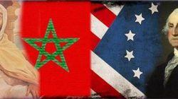 Quand George Washington écrivait à Mohammed III pour l'amitié