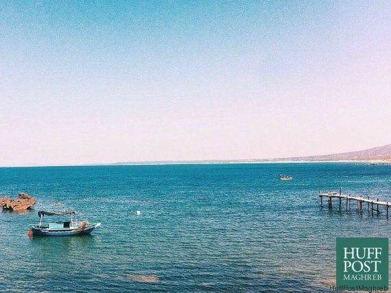 Tunisie: 5 conseils pour bien organiser votre randonnée!