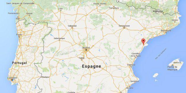 En Espagne, un accident d'autocar transportant des étudiants étrangers fait 14