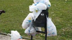 A quelques mois de l'interdiction des sacs en plastique, le Maroc balise le