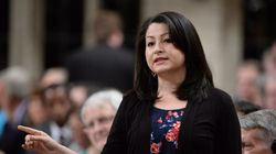 Monsef Case Shows Absurdity Of Unfair Law: Refugee
